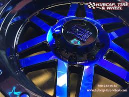 New Custom Painted Wheels – KMC XD Series, XD128 Machete | Dodge Ram 1500 Xd Series Xd822 Monster Ii Wheels Xd Xd820 20x9 0 Custom Amazoncom By Kmc Xd795 Hoss Gloss Black Wheel Rockstar Rims In A Hemi Street Dreams Xd833 Recoil Satin Milled Crank With Matte Finish Xd818 Heist Series Monster 2 New Painted Xd128 Machete Toyota Tacoma Xd778 Automotive Packages Offroad 18x9