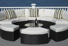 Hampton Bay Patio Furniture Covers by Furniture Stunning 4 Pack Home Office Kitchen Patio Chair Seat