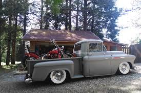 100 Vintage Trucks Vintagetrucks Hashtag On Twitter