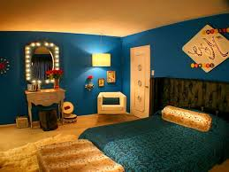 Best Bedroom Color by Bedrooms Gray Color Schemes For Bedrooms Home Design Ideas With
