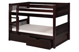 Twin Bed Tent Topper by Viv Rae Isabelle Twin Bunk Bed With Storage U0026 Reviews Wayfair