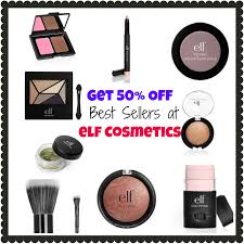 Elf Cosmetics Coupons Target : University Cleaners Coupons 25 Off Elf Cosmetics Uk Promo Codes Hot Deal On Elf Free Shipping Today Only Coupons Elf Birkenstock Usa Online Coupons Milani Cosmetics Coupon Code 2018 Walgreens Free Photo 35 Off Coupon Cosmetic Love Black Friday Kmart Deals 60 Nonnew Etc Items Must Buy 63 Sale Eligible Case Study Breakdown Of Customer Retention Iherb Malaysia Code Tvg386 Haul To 75 Linux Format Pakistan Goldbelly Discount
