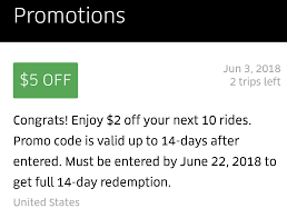 EXPIRED) Uber Offers Savings - $2 And $5 Off Next Rides ... Ubereats Promo Code Use This Special Eatsfcgad 10 Uber Promo Code Malaysia Roberts Hawaii Tours Coupon Uber Eats Codes Offers Coupons 70 Off Nov 1718 Eats How To Order On Eats Apply Schedule Expired Ubereats 16 One Order With Best Ubereats Off Any Free Food From Add Youtube First Time Doordash Betting Codes Australia New For Existing Users December 2018 The Ultimate Guide Are Giving Away Coupons That Expired In January