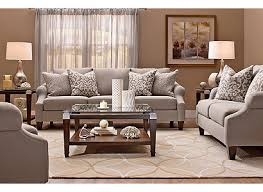 Raymond And Flanigan Sofas by Anastasia Transitional Living Room Collection Design Tips