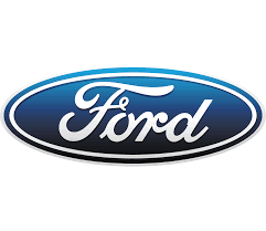 Ford Motor Company Fund · George Washington's Mount Vernon Ford Trucks For Sale In Valencia Ca Auto Center And Toyota Discussing Collaboration On Truck Suv Hybrid Lafayette Circa April 2018 Oval Tailgate Logo On An F150 Fishers March Models 3pc Kit Ford Custom Blem Decalsticker Logo Overlay National Club Licensed Blue Tshirt Muscle Car Mustang Tee Ebay Commercial 5c3z8213aa 9 Oval Ford Truck Front Grille Fseries Blem Sync 2 Backup Camera Kit Infotainmentcom Classic Men Tshirt Xs5xl New Old Vintage 85 Editorial Photo Image Of Farm