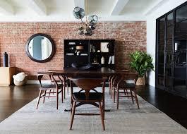 100 Lofts In Tribeca Loft By Nune Teriors Est Living