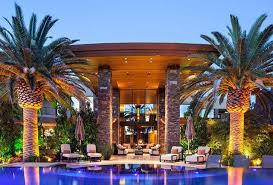 100 Swaback Partners Homes Of The Highest Paid Celebrities The Superstars Who Bought