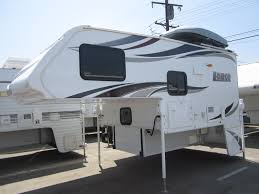 Used Travel Trailers & Campers - Lance RV Dealer In CA Vacationland Rv Sales Rentals Rarts Service And Storage In Big Contact Ezlite Popup Truck Campers Used 2002 Coleman Bayside Elite Pop Up For Sale Gone Camping Convert Your Into A Camper Pop Up Campers Sidney Bc Flatbed Trucks Wander The West Xcamper Overall Vibe Pinterest Tennessee Up Rvs For Sale Rvtradercom Popup New Used Folding 1997 Starcraft Starmaster Classic 1224 At Ideas That Can Make Pickup Campe For Sale 99 Ford F150 92 Jayco Upbeyond