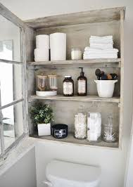 67 Best Small Bathroom Storage Ideas: Cheap Creative Organization (2019) 51 Best Small Bathroom Storage Designs Ideas For 2019 Units Cool Wall Decor Sink Counter Sizes Vanity Diy Cabinet Organizer And Vessel 78 Brilliant Organization Design Listicle 17 Over The Toilet Decorating Unique Spaces Very 27 Ikea Youtube Couches And Cupcakes Inspiration Cabinets Mirrors Appealing With 31 Magnificent Solutions That Everyone Should