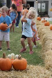 Piedmont Service Center Pumpkin Patch by Oklahoma Agritourism Oklahoma U0027s Growing Adventure