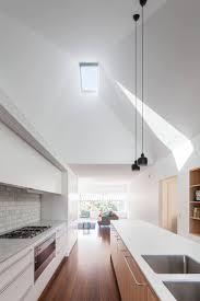 kitchen kitchen lighting layout tool kitchen track lighting