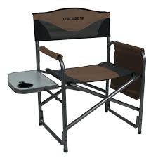 Portal Aluminum Directors Chair W Side Table Trading Post Logo ... Amazoncom San Francisco 49ers Logo T2 Quad Folding Chair And Monogrammed Personalized Chairs Custom Coachs Chair Printed Directors New Orleans Saints Carry Ncaa Logo College Deluxe Licensed Bag Beautiful With Carrying For 2018 Hot Promotional Beach Buy Mesh X10035 Discountmugs Cute Your School Design Camp Online At Allstar Pnic Time University Of Hawaii Hunter Green Sports Oak Wood Convertible Lounger Red