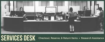 Unt Blackboard Help Desk by Willis Library Services Desk University Of North Texas Libraries