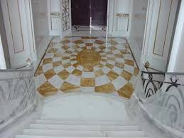 crema marfil calacatta statuary marble to realize your project