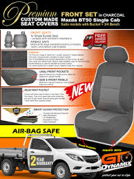 Premium Charcoal Mazda BT-50 Single CAB Custom Seat Covers 11/2011 ... Work It Ford Chartt Team Up On New F150 Seat Covers Motor Trend Filecbp Officers Find Hidden Man Wged Under Backseat Of Pickup Chevy Truck Bench Carviewsandreleasedatecom 2009 Ford The Best Honda Odyssey Shop Bdk Camouflage For Built In Belt 6772 C10 Seat Covers Ricks Custom Upholstery F550 F23 Front Cover Molded Hr 52017 Gmc Sierra Polycotton Seatsavers Protection Truck Truckleather Toyota Tacoma Better Interior 46