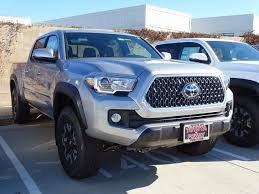 2019 Toyota Tacoma TRD Off Road 3TMDZ5BN9KM059108 | Toyota Of Poway ... 2019 Toyota Tacoma Trd Off Road 3tmdz5bn9km059108 Of Poway Law Enforcement Vehicles Outfitting Pride Llc Car Carry Nevada Truck Window Gun Racks Wwwmiifotoscom Rack Crv Pinterest Amazoncom 19422006 Jeep Cjyjtj Wrangler Overhead 2 Locking Surfboard Roof System Inno Boardlocker Ediors Auto 355 Led Traffic Adviser Advising Ez Mount Permanent Rackadapter3 Kit 79 Ebay 0713 Sierra Silverado Extended Cab Pickup Set Rear Power