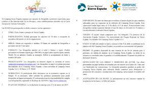 El Ejercicio Profesional De La Nutrición En España Distintas