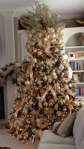 Raz Christmas Decorations 2015 by 2015 Raz Christmas Trees Christmas Tree Decoration And Gray