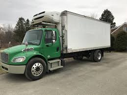 100 Used Freightliner Trucks For Sale Latrobe PA