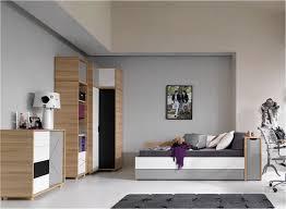 mobilier chambre contemporain meuble chambre ado fille tinapafreezone com