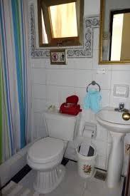 badezimmer mit tageslicht picture of casa borbolla xiomara