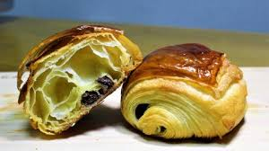 How To Make Pain Au Chocolat At Home Easy Recipe No Machine Knead Methods Application