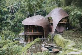 100 Ibuku IBUKU A Pioneering Architectural And Design Firm Building With