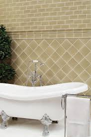 adex tile studio collection silver sands