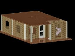 Beach House Design For Civil Engineering Students – Modern House Astonishing House Planning Map Contemporary Best Idea Home Plan Harbert Center Civil Eeering Au Stunning Home Design Rponsibilities Building Permits Project 3d Plans Android Apps On Google Play Types Of Foundation Pdf Shallow In Maximum Depth Gambarpdasiplbonsetempat Cstruction Pinterest Drawing And Company Organizational Kerala House Model Low Cost Beautiful Design 2016 Engineer Capvating Decor Modern Columns Exterior How To Build Front Porch Decorative