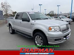 100 Lincoln Pickup Truck For Sale S For In Millville NJ 08332 Autotrader