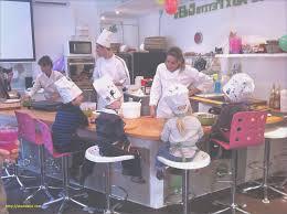cour de cuisine rennes ecole de cuisine inspirant atelier martin école de cuisine