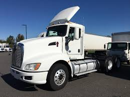 100 Day Cab Trucks For Sale 2013 KENWORTH T660 FOR SALE 2900