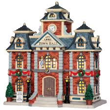 Lemax Halloween Houses 2015 by Upc 728162356192 Lemax Village Collection Christmas Village