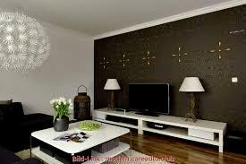 moderne tapeten wohnzimmer besondere nett wohnzimmer tapete