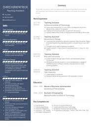 Teaching Assistant - Resume Samples & Templates | VisualCV Pin By Free Printable Calendar On Sample Resume Preschool Teacher Assistant Rumes Caknekaptbandco Teacher Assistant Objective Templates At With No Experience Achance2talkcom Teaching Cv 94295 Teachers Luxury New 13 For Example Examples Template For Position Aide Samples Velvet Jobs 15 Teaching Resume Description Sales Invoice The History Of Realty Executives Mi Invoice And