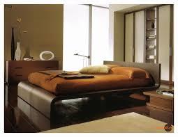 Modloft Ludlow Bed by Platform Bed Archives Page 11 Of 14 La Furniture Blog