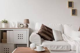 der landhausstil im wohnzimmer klassisch bis modern