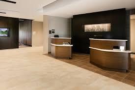 hotel courtyard by marriott omaha bellevu bellevue ne booking com