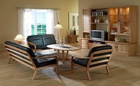 dyrlund möbel in hamburg klassisch dänische wohnmöbel
