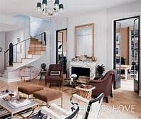 Brown Couch Living Room Ideas by Living Room Accessories Nate Berkus Living Room Ideas Living