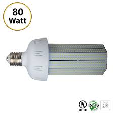 e40 80w led corn l e39 80w led corn light high power 80w led