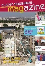 bureau de change clichy calaméo clichy sous bois magazine 84