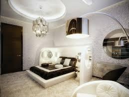 schöne ideen für schlafzimmer beleuchtung