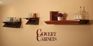 Diy Hidden Gun Cabinet Plans by Hideaway Gun Cabinet Plans Best Cabinet Decoration