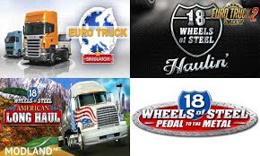 Main Screen Themes Oldies | ETS2 Mods | Euro Truck Simulator 2 Mods ... Download 18 Wheels Of Steel American Haulin American Truck Simulator Trucks And Cars Ats Save Game Extreme Truckpol Wheels Steel Haulin Pictures Real Eaton Fuller Tramissions V241 Rel Scs Software Long Haul Drifting Of Details Launchbox Games Main Screen Themes Oldies Ets2 Mods Euro Truck Simulator 2 By Modding Tools Page 4 Misubida18 Alhmod Argeuro Simulato Gamers