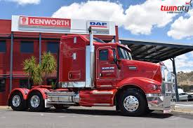 KW To Discontinue W900?   Page 7   TruckersReport.com Trucking Forum ... Westbound Again I80 In Utah Part 4 Truck Dealers American Simulator Wiki Scs Softwares Blog Paint Jobs For Our Brazilian Fans Trucking Company Truck Trucks Freight Transport Supply Chain Road Gets Rougher Inland Truckers Press Enterprise Student Testimonials Archives Page 20 Of 31 Diesel Driving Reports 49 97 Haul Produce Forest Freight Uk Logistics Warehousing And Transport Solutions S E Broscombe Ltd Huddersfield Transportation Service Facebook Pilot Flying J Travel Centers