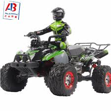 100 Rc 4x4 Trucks 112 High Speed Fast Car 4wd Buggy Off Road Truck For Sale