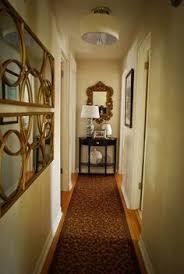 interior design ideas for hallways aloin info aloin info