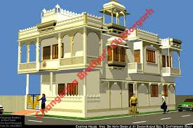 Glamorous Royal Homes House Plans Photos - Best Idea Home Design ... And Nice Design Of Kerala Home In 1700 Sq Ft This 71 Best Stairs Images On Pinterest Stair Banister 40 Best Curb Appeal Ideas Exterior Tips Game Remarkable Now On Pc 3 Fisemco 100 Tricks Environment Stunning Ios App Photos Interior Beautiful Kitchen With Wall Quotes Decals Games Decoration 25 Mosaic Homes Ideas Bathroom Glass Wall Back Bar Designs For Stesyllabus Outside Unique