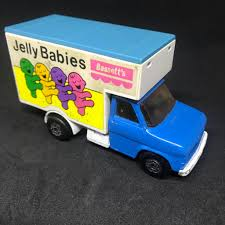 Jelly Babies Matchbox Truck – Love From Random Vintage Lesney Matchbox Superfast 60 Office Site Truck 450 Lesney 37c Dodge Cattle W 2 Cows 1960s Made In Peterbilt Trucks Some Are Rare Please Check It Out Youtube 11 To 20 Matchbox 13 Dodge Wreck Truck By Made In England Lost In The New Glass Is Coming Along And Its A Good Image Food 2016 Redjpg Cars Wiki Fandom Rescue Powered By Wikia Jelly Babies Love From Random Horse Box Ergomatic Cab Vintage Red Green England